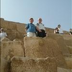 2004 Egypt