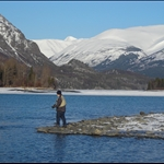 kenai lake 026.JPG