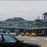 Keelung ,Taiwan