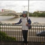 Brisbane 05.jpg