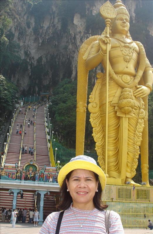 at hindu temple kl.JPG