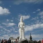 near Kunming, Yunnan