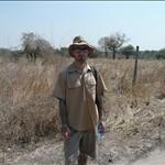 Botswana 2008