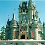 magic kingdom1.jpg