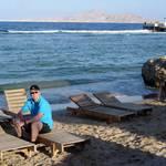 001 Sharm el Sheik (111).jpg