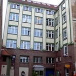 1 - Mittes Backpacker Hostel.jpg