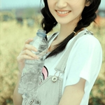3dKanSave_1.jpg