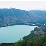 26喀納斯湖1 (14).jpg