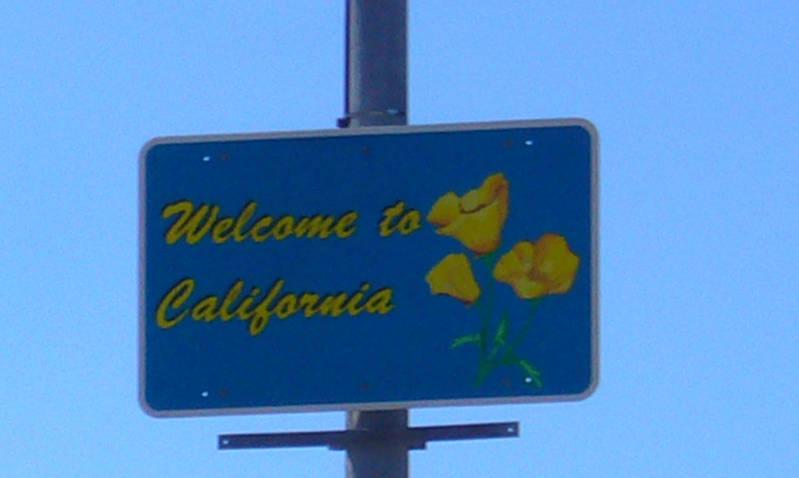 Welcome to California3.jpg
