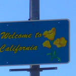 Welcome to California3.jpg