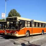 004 Rijeka aug07 (105).jpg