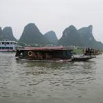 Guangxi 006.jpg
