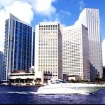 MiamiInterCont1.jpg