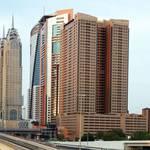 Glorai  Hotel  Dubai.jpg