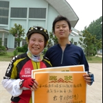 南京大学小百合BBS -- bbs.nju.edu.cn -_17.jpg