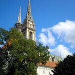 ZAGREB (5).JPG