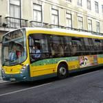 001 Lissabon nov07 (106).jpg