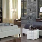 Bedroom Furniture | Morning Furniture