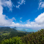 10 things to do in Mauritius