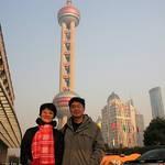 LuJiaZhuiShanghaiChina0005@Dec-2011.JPG