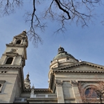 stephenbasilica.JPG