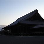 Nishihonganji09,12,6 15.jpg