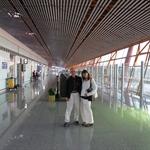 18 days china trip 006.jpg