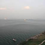 Bel-Air(貝沙灣),Hongkong0014@Sep-2011.JPG