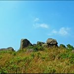 DSC7900 老虎騎石山頂巨石堆.jpg