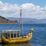 Tala part 45,Lago titicaca