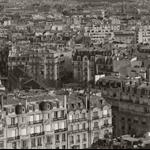 Paris n Extras_0116.jpg