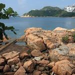 RepulseBay(浅水湾),Hongkong0008@Sep-2011.JPG