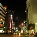 Fall in Japan - 008.jpg