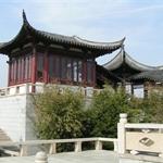 苏州,(SuZhou), JiangSu, China