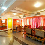 Reception Waiting Area.jpg