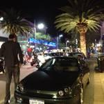 Perth City, WA