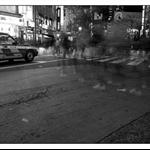 20091228-IMG_8964_1.jpg