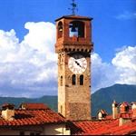bell tower_torre della Ore.jpg
