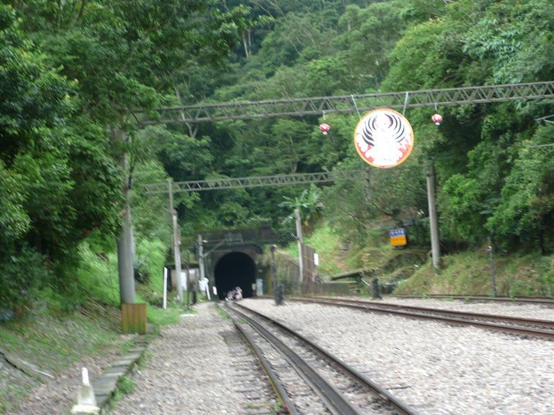勝興車站 (16).JPG