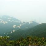 DSC8082 金馬倫山望中峽及山頂一帶.jpg