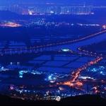 20110416 大江埔登雞公嶺 Tai Kong Po to Kai Kung Leng West Pea