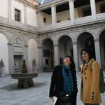 michelles camera; mommys stay in spain 2011 810.JPG