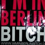 Berliner und andere Süssstücke -