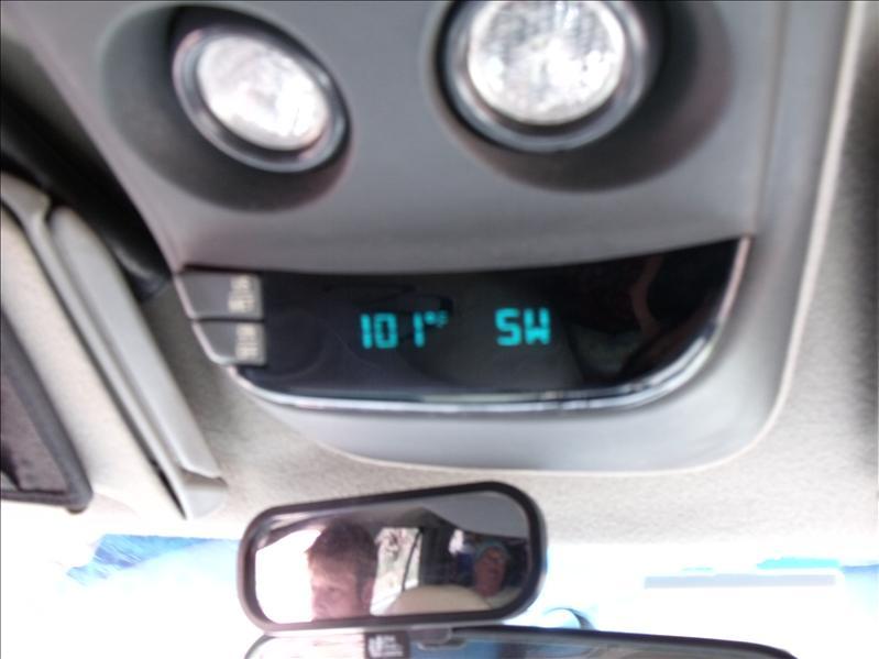 Get... got hot again!