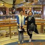 Maxican 7 days cruise 035.jpg