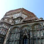 Firenze - April 2012