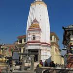 Nepal 023.JPG