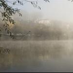 Cahors River.jpg