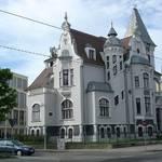 001 Rostock (111).jpg