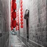 Chengdu Impression